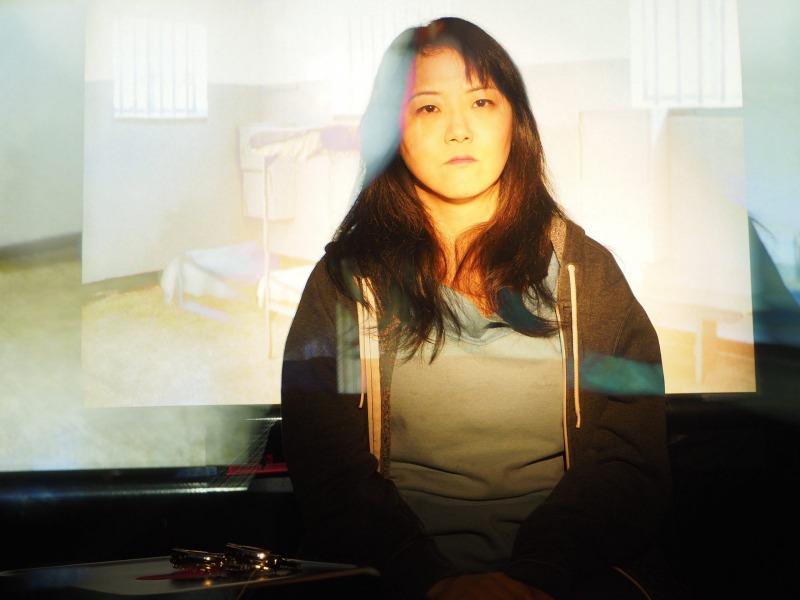 2019-12-02-Jennifer-Finch-archive-09-scaled